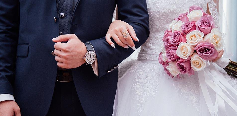 Hochzeitskleider - Traumhafte Brautkleider