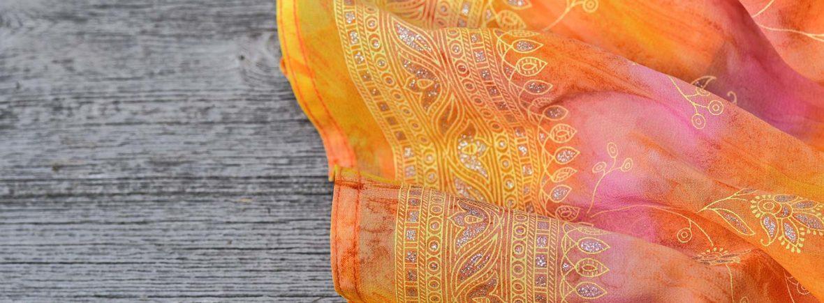 Tunikakleider jetzt online kaufen bei kleider-traum.de