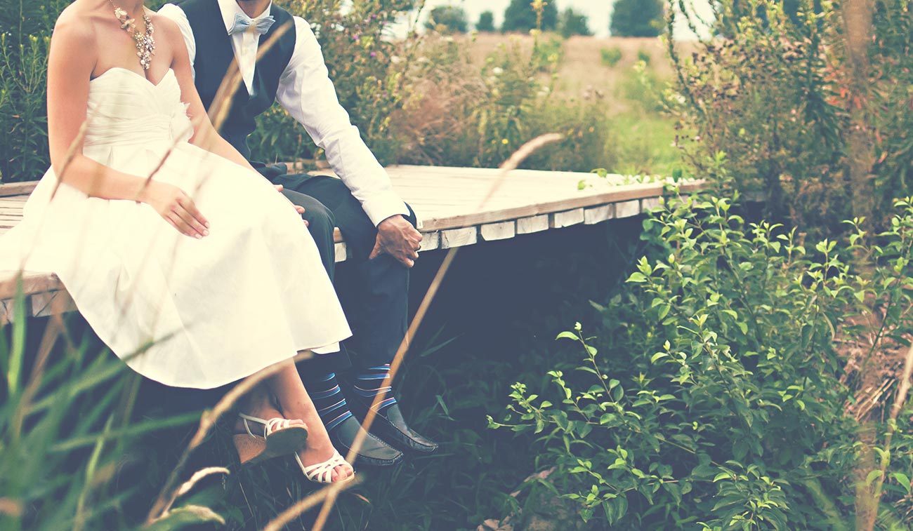 Hochzeitskleid Kurz - Kurze Brautkleider